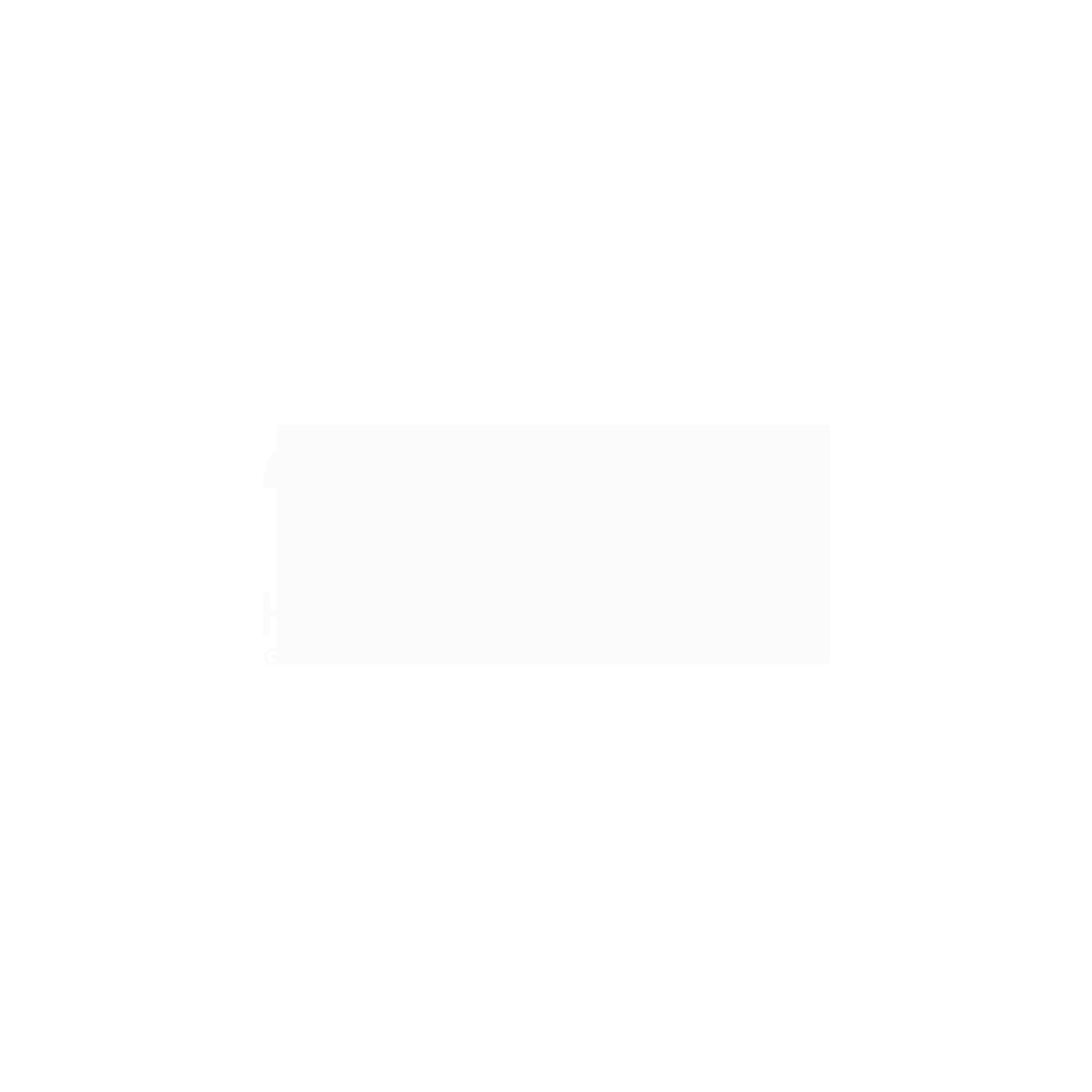 360human logo